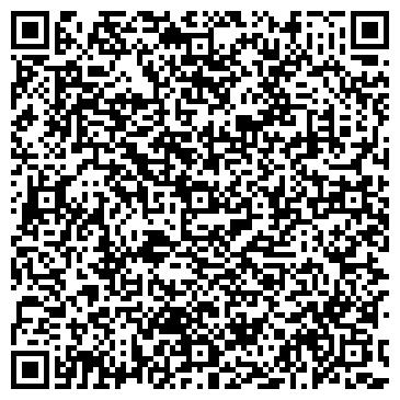 QR-код с контактной информацией организации УЧКОЛЛЕКТОР ОБЛАСТНОЙ МАГАЗИН