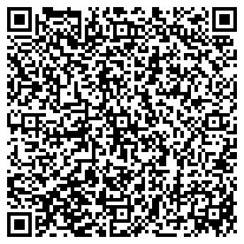QR-код с контактной информацией организации № 2 МАГАЗИН КЦ ПРОГРЕСС