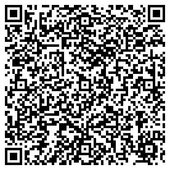 QR-код с контактной информацией организации ЧП ЧЕБОТАРЕВ Ю. Н.