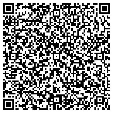QR-код с контактной информацией организации СТАНЦИЯ ЗАЩИТЫ РАСТЕНИЙ ОБЛАСТНАЯ ГП