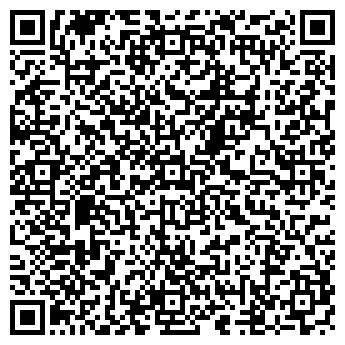 QR-код с контактной информацией организации ЯРОСЛАВСКАЯ ЯРМАРКА МП