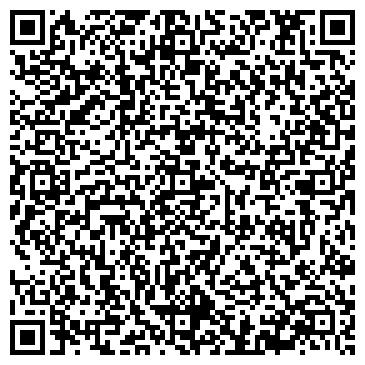 QR-код с контактной информацией организации НОРСКИЙ ТД ЧП АРЧАКОВ А. А.