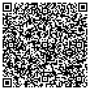 QR-код с контактной информацией организации ЯРОСЛАВГЛАВСНАБ ТД