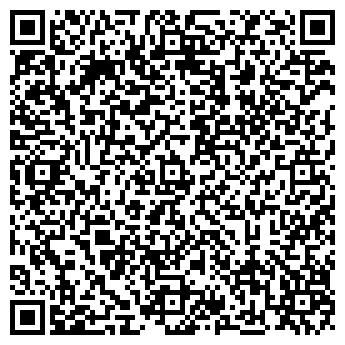 QR-код с контактной информацией организации МАГАЗИН ГУП ДОР СЖД № 9