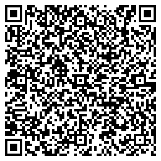 QR-код с контактной информацией организации ПРОГРЕСС-41