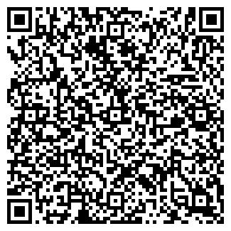QR-код с контактной информацией организации СТ-СОЮЗ