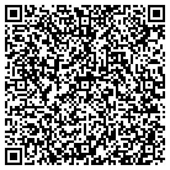QR-код с контактной информацией организации ООО ЯРСТРОЙПЛАСТ
