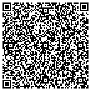 QR-код с контактной информацией организации ДИСПЕТЧЕРСКАЯ ЛИФТОВ РЭУ № 7