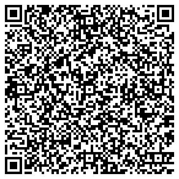 QR-код с контактной информацией организации ДИСПЕТЧЕРСКАЯ МУП ЯРОСЛАВЛЬЛИФТ