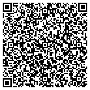 QR-код с контактной информацией организации ЖЭК № 16 ДИСПЕТЧЕРСКАЯ