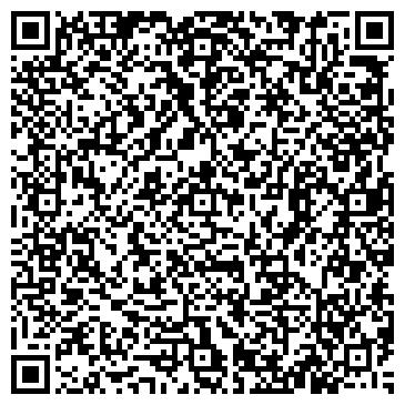 QR-код с контактной информацией организации СОЮЗЛИФТМОНТАЖ НИЖЕГОРОДСКОЕ АО