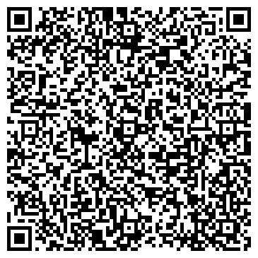 QR-код с контактной информацией организации ЯШЗ ЖЭУ № 6 ДИСПЕТЧЕРСКАЯ ЛИФТОВ