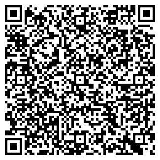 QR-код с контактной информацией организации МУП ЗАВОЛЖЬЕ