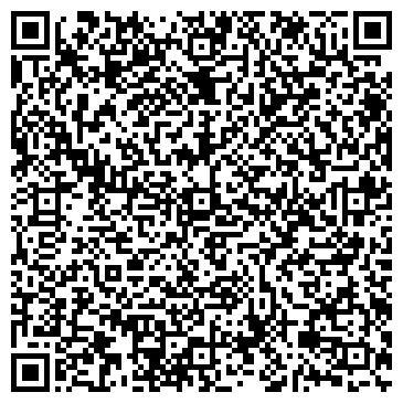 QR-код с контактной информацией организации АВАРИЙНО-РЕМОНТНАЯ СЛУЖБА МП