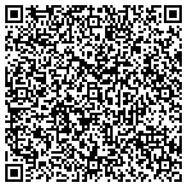 QR-код с контактной информацией организации ЮЖНАЯ ВОДОПРОВОДНАЯ СТАНЦИЯ