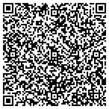 QR-код с контактной информацией организации ЯРОСЛАВСКАЯ ЭНЕРГЕТИЧЕСКАЯ КОМПАНИЯ