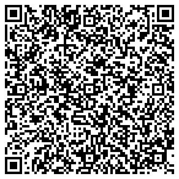 QR-код с контактной информацией организации ЭНЕРГОСБЕРЕГАЮЩАЯ КОМПАНИЯ