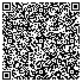 QR-код с контактной информацией организации ЯРТЕПЛОЭНЕРГО МП