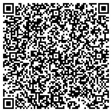 QR-код с контактной информацией организации ОАО ЯРОСЛАВСКАЯ ЭНЕРГЕТИЧЕСКАЯ КОМПАНИЯ