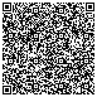 QR-код с контактной информацией организации ОАО ЭНЕРГОМОНТАЖТЕПЛОИЗОЛЯЦИЯ, Ярославский участок