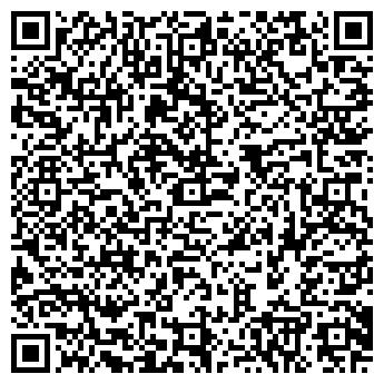 QR-код с контактной информацией организации ЯРГОРТЕПЛОЭНЕРГО МУ