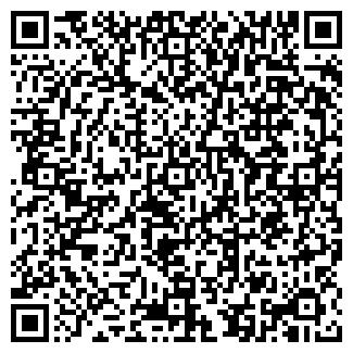 QR-код с контактной информацией организации ЯРКИР МУП
