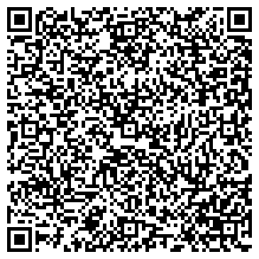 QR-код с контактной информацией организации ГОРОДСКОЕ ДОРОЖНОЕ УПРАВЛЕНИЕ МП