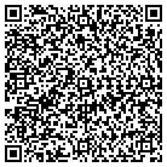 QR-код с контактной информацией организации ЯРУПРАВТОДОР