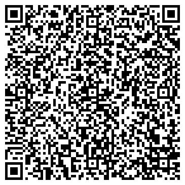 QR-код с контактной информацией организации КРАСНОПЕРЕКОПСКОГО РОНО ОБЩЕЖИТИЕ
