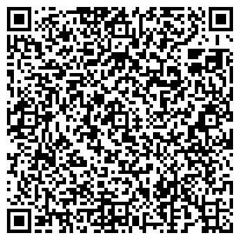 QR-код с контактной информацией организации № 10 ПТУ ОБЩЕЖИТИЕ