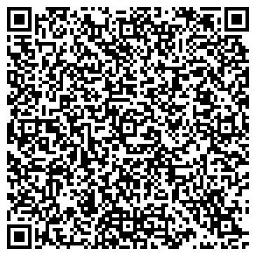 QR-код с контактной информацией организации № 21 ПРОФЕССИОНАЛЬНОГО УЧИЛИЩА ГП ОБЩЕЖИТИЕ