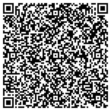 QR-код с контактной информацией организации МИКРОЭЛЕКТРОНИКИ ИНСТИТУТА ГП ОБЩЕЖИТИЕ