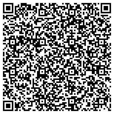QR-код с контактной информацией организации ОБЩЕЖИТИЕ ГОСУДАРСТВЕННОЙ МЕДИЦИНСКОЙ АКАДЕМИИ № 3