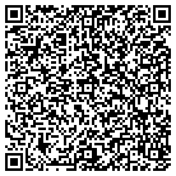 QR-код с контактной информацией организации РЭУ № 13 ОБЩЕЖИТИЕ