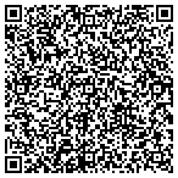 QR-код с контактной информацией организации СИЛИКАТНО-СТЕНОВЫХ МАТЕРИАЛОВ ЗАВОДА ОБЩЕЖИТИЕ