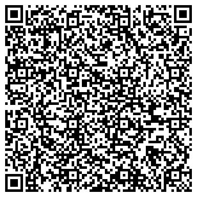 QR-код с контактной информацией организации УСОВЕРШЕНСТВОВАНИЯ УЧИТЕЛЕЙ ИНСТИТУТА ОБЩЕЖИТИЕ