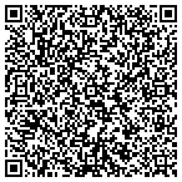 QR-код с контактной информацией организации ШИННОГО ЗАВОДА ЖЕНСКОЕ ОБЩЕЖИТИЕ