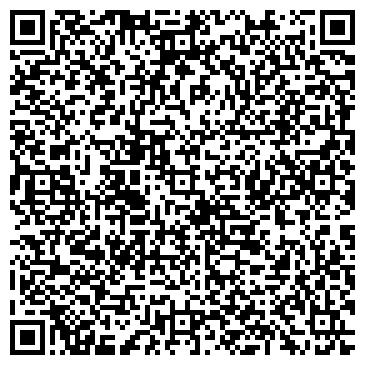 QR-код с контактной информацией организации ЯРХИМПРОМСТРОЙ ТРЕСТА ОБЩЕЖИТИЕ