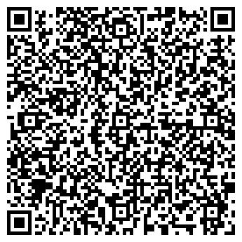 QR-код с контактной информацией организации № 2 ОБЛАСТНОЙ ДОМ РЕБЕНКА