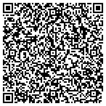 QR-код с контактной информацией организации ДОМ-ИНТЕРНАТ ЗАВОЛЖСКИЙ ГП