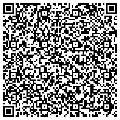 QR-код с контактной информацией организации НОРСКИЙ ДОМ-ИНТЕРНАТ ДЛЯ ИНВАЛИДОВ И ПРЕСТАРЕЛЫХ