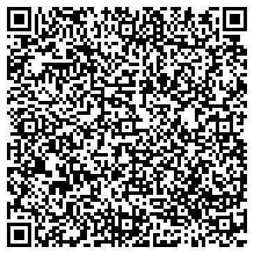 QR-код с контактной информацией организации ОПОРА ОБЩЕСТВО ИНВАЛИДОВ