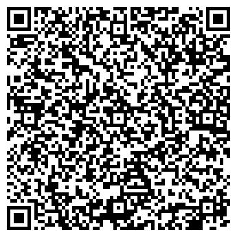 QR-код с контактной информацией организации ЯРОСЛАВИЧ УПП ВОС