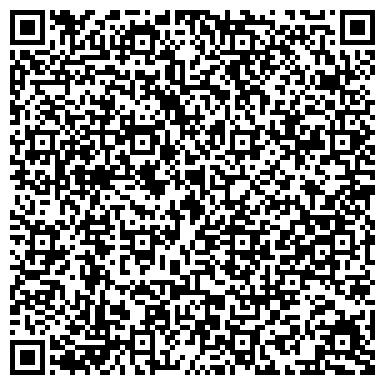 QR-код с контактной информацией организации ЯРОСЛАВСКИЙ ЛЕСХОЗ