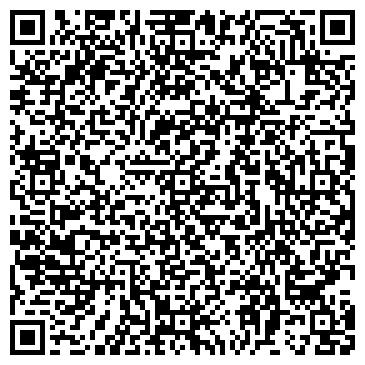QR-код с контактной информацией организации ЯКОВЛЕВСКОЕ ЛЕСНИЧЕСТВО