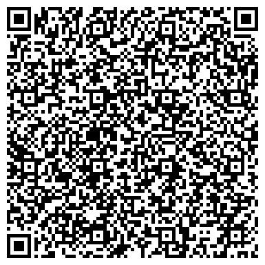 QR-код с контактной информацией организации ЯРОСЛАВСКИЙ ЦЕНТР СТАНДАРТИЗАЦИИ, МЕТРОЛОГИИ И СЕРТИФИКАЦИИ