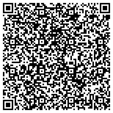 QR-код с контактной информацией организации 81 ЦЕНТРАЛЬНАЯ ИНЖЕНЕРНАЯ БАЗА