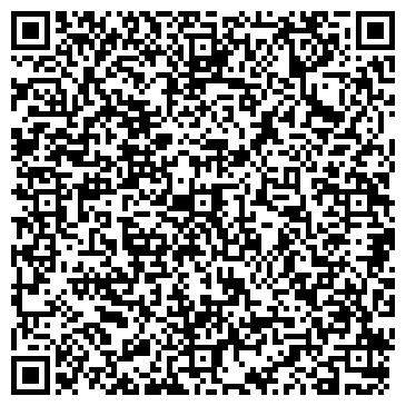 QR-код с контактной информацией организации КОМИТЕТ СТАТИСТИКИ ОБЛАСТНОЙ