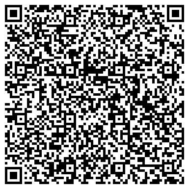 QR-код с контактной информацией организации ЯРОСЛАВСКИЙ ОБЛАСТНОЙ КОМИТЕТ ГОСУДАРСТВЕННОЙ СТАТИСТИКИ