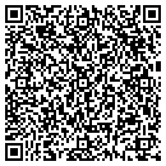QR-код с контактной информацией организации №1 АЗС